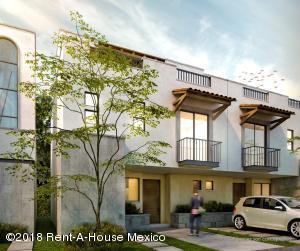 Casa En Ventaen San Miguel Allende, Zirandaro, Mexico, MX RAH: 18-966