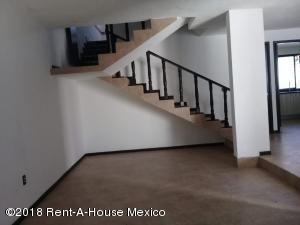 Casa En Ventaen Corregidora, Tejeda, Mexico, MX RAH: 18-1014
