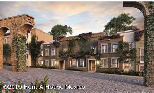 Casa En Ventaen San Miguel Allende, Zirandaro, Mexico, MX RAH: 19-10
