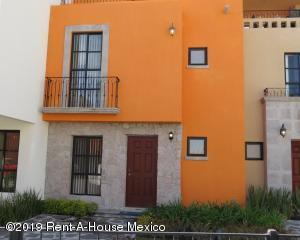 Casa En Ventaen San Miguel Allende, Zirandaro, Mexico, MX RAH: 19-15