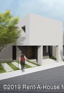 Casa En Ventaen Queretaro, Juriquilla, Mexico, MX RAH: 19-25