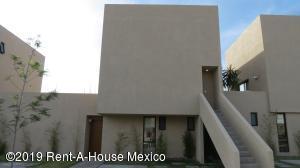 Casa En Ventaen El Marques, Zakia, Mexico, MX RAH: 19-38
