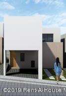 Casa En Ventaen El Marques, Zibata, Mexico, MX RAH: 19-45