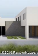 Casa En Ventaen El Marques, Zibata, Mexico, MX RAH: 19-46