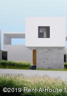 Casa En Rentaen El Marques, Zibata, Mexico, MX RAH: 19-49