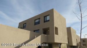 Casa En Ventaen El Marques, Zakia, Mexico, MX RAH: 19-52