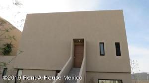Casa En Ventaen El Marques, Zakia, Mexico, MX RAH: 19-54