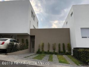 Casa En Ventaen Corregidora, Punta Esmeralda, Mexico, MX RAH: 19-56
