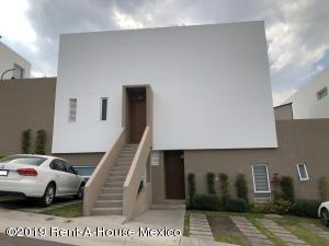 Casa En Ventaen Corregidora, Punta Esmeralda, Mexico, MX RAH: 19-57
