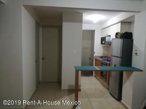 Casa En Rentaen Queretaro, Ciudad Del Sol, Mexico, MX RAH: 19-134