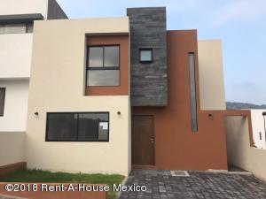 Casa En Ventaen Corregidora, Punta Esmeralda, Mexico, MX RAH: 19-159
