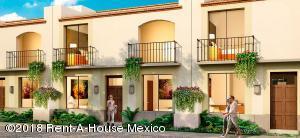 Casa En Ventaen San Miguel Allende, Zirandaro, Mexico, MX RAH: 19-394