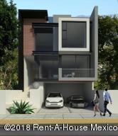 Casa En Ventaen Atizapan De Zaragoza, Residencial Lago Esmeralda, Mexico, MX RAH: 19-425