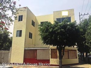 Casa En Ventaen Azcapotzalco, San Antonio, Mexico, MX RAH: 19-457