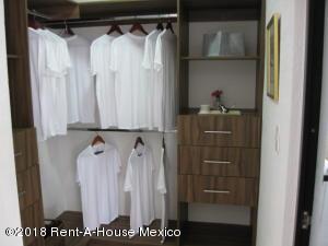 Casa En Ventaen El Marques, Real Solare, Mexico, MX RAH: 19-498