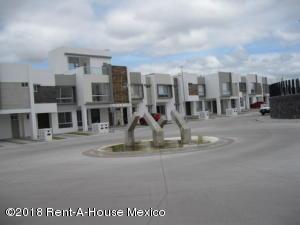 Casa En Ventaen El Marques, Zakia, Mexico, MX RAH: 19-500