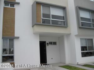 Casa En Ventaen El Marques, Zakia, Mexico, MX RAH: 19-501