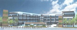 Local Comercial En Rentaen Queretaro, El Refugio, Mexico, MX RAH: 19-613