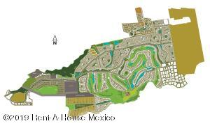 Terreno En Ventaen Queretaro, El Refugio, Mexico, MX RAH: 19-678