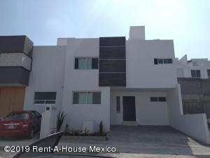Casa En Ventaen Corregidora, Punta Esmeralda, Mexico, MX RAH: 19-699