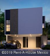Casa En Ventaen El Marques, Zibata, Mexico, MX RAH: 19-850