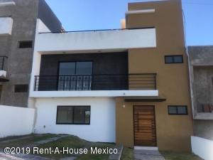 Casa En Ventaen Corregidora, Punta Esmeralda, Mexico, MX RAH: 19-545