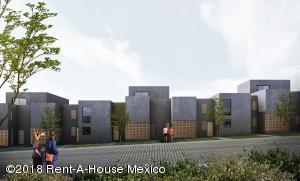 Casa En Ventaen Queretaro, El Refugio, Mexico, MX RAH: 19-956