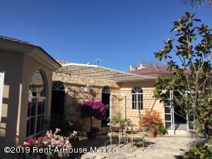 Casa En Ventaen Corregidora, El Pueblito, Mexico, MX RAH: 19-1050