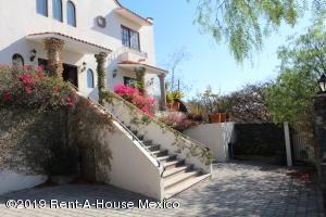 Casa En Ventaen Corregidora, Vista Real, Mexico, MX RAH: 19-1063