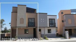Casa En Ventaen San Miguel Allende, Zirandaro, Mexico, MX RAH: 19-1086