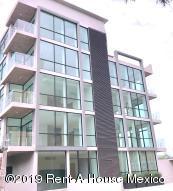 Departamento En Ventaen Ciudad De Monterrey, Obispado, Mexico, MX RAH: 19-898