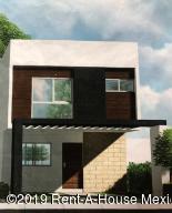 Casa En Ventaen Queretaro, El Mirador, Mexico, MX RAH: 19-1169