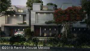 Casa En Ventaen Queretaro, Altos De Juriquilla, Mexico, MX RAH: 19-1199