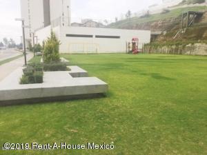 Departamento En Ventaen Naucalpan De Juarez, Lomas Verdes, Mexico, MX RAH: 19-1209