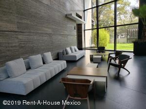 Departamento En Ventaen Benito Juárez, Insurgentes Mixcoac, Mexico, MX RAH: 19-1216