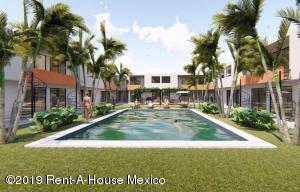 Casa En Ventaen Corregidora, El Pueblito, Mexico, MX RAH: 19-1264