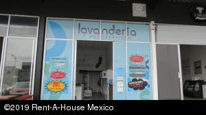 Fondo De Comercio En Ventaen Queretaro, El Refugio, Mexico, MX RAH: 19-1438