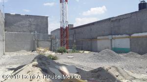 Terreno En Ventaen Corregidora, El Pueblito, Mexico, MX RAH: 19-1437