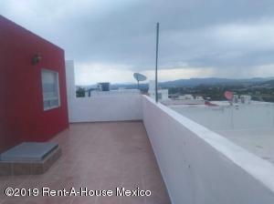 Casa En Ventaen Corregidora, Punta Esmeralda, Mexico, MX RAH: 19-1468