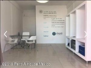 Local Comercial En Rentaen Queretaro, El Mirador, Mexico, MX RAH: 19-1550