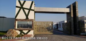 Casa En Ventaen Tizayuca, El Carmen, Mexico, MX RAH: 19-1732