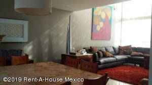 Casa En Ventaen Queretaro, El Refugio, Mexico, MX RAH: 19-1733