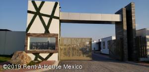 Departamento En Ventaen Tizayuca, El Carmen, Mexico, MX RAH: 19-1823