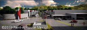 Nuevo En Ventaen Queretaro, Santa Rosa De Jauregui, Mexico, MX RAH: 19-1844