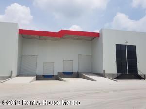 Nuevo En Ventaen El Marques, Calamanda, Mexico, MX RAH: 19-1845