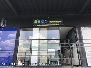 Segunda Mano En Ventaen Queretaro, El Mirador, Mexico, MX RAH: 19-1888