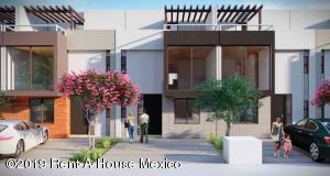 Casa En Ventaen El Marques, Zakia, Mexico, MX RAH: 19-1919