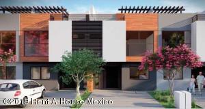 Casa En Ventaen El Marques, Zakia, Mexico, MX RAH: 19-1920