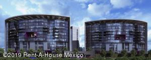 Departamento En Ventaen Metepec, Las Jaras, Mexico, MX RAH: 19-1960