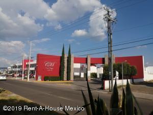 Casa En Ventaen Corregidora, El Pueblito, Mexico, MX RAH: 19-1987
